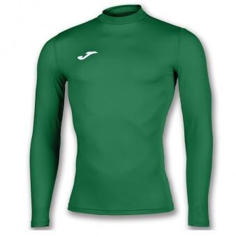 Koszulka Joma Camiseta Brama Academy 101018.450