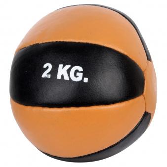 Piłka lekarska 2 kg
