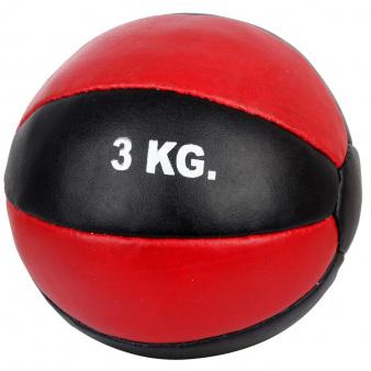 Piłka lekarska 3 kg