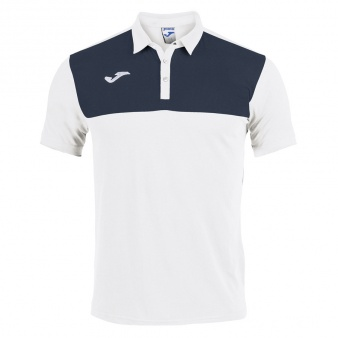 Koszulka Joma Polo Winner 1101684.203