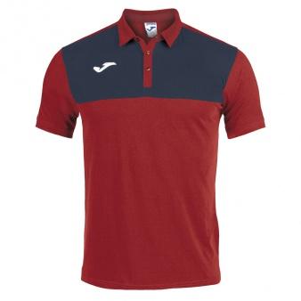 Koszulka Joma Polo Winner 1101684.603