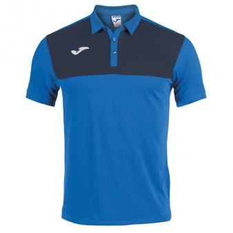 Koszulka Joma Polo Winner 1101684.703