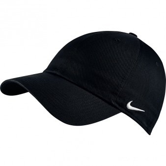 Czapka Nike Heritage 86 Cap 102699 010
