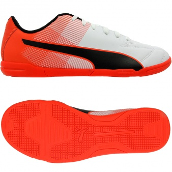 Buty Puma Adreno II IT 103472 06