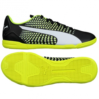 Buty Puma Adreno III IT 104047 07