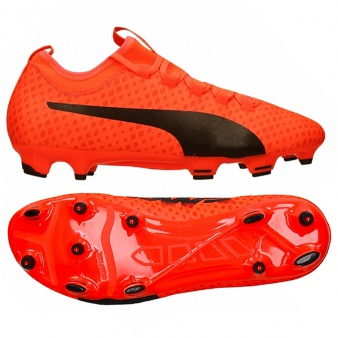 Buty Puma Evo Power Vigor 3 FG 104297 01