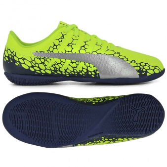 Buty Puma evoPOWER Vigor 4 IN 104459 02