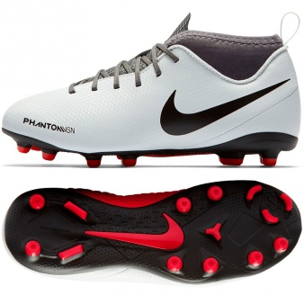 Buty Nike JR Phantom VSN Club DF FG AO3288 060