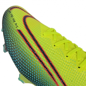 Buty Nike Mercurial Superfly 7 Elite MDS FG BQ5469 703