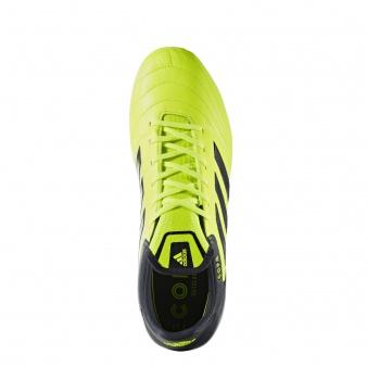 Buty adidas Copa 17.1 FG 42 S77126