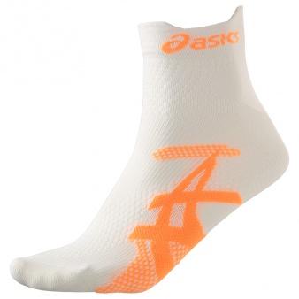 Skarpety Asics Cooling Sock 110525 0550