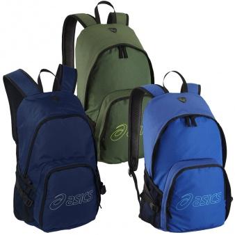 Plecak Asics 110541