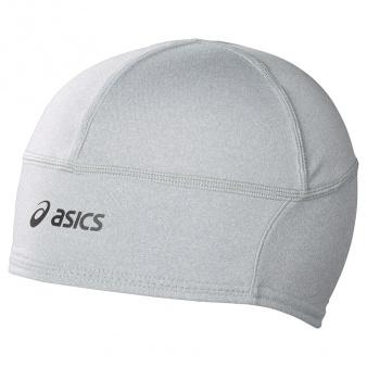 Czapka Asics Performance Beanie 114693 0714