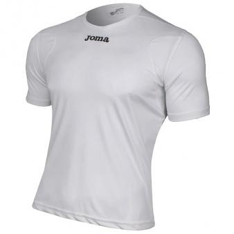 Koszulka Joma Liga