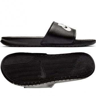 Klapki Nike Benassi JDI 343880 090