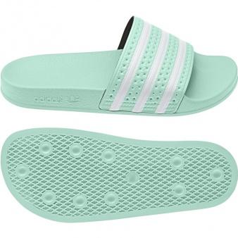 Klapki adidas Originals Adilette CG6538