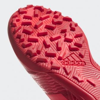 Buty adidas Nemeziz Tango 17.3 TF CP9100