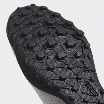 Buty adidas X Tango 17.3 TF CP9136