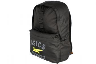Plecak Asics Training