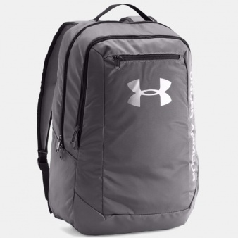 Plecak Under Armour Hustle Backpack LDWR 1273274 040