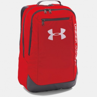 Plecak Under Armour Hustle Backpack LDWR 1273274 600