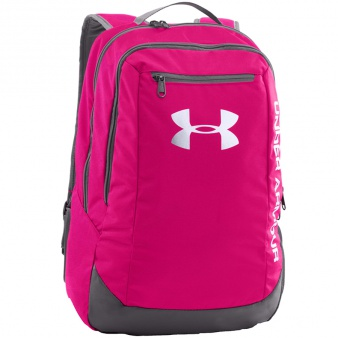 Plecak Under Armour Hustle Backpack LDWR 1273274 654