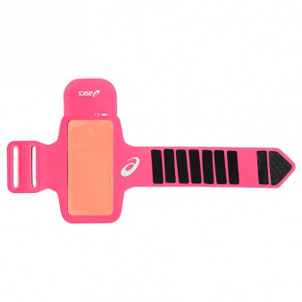 Opaska na ramię Asics Mp3 Arm Tube 127670 0692