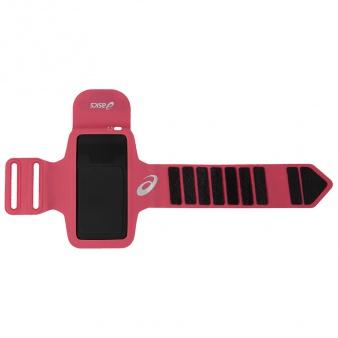 Opaska na ramię Asics MP3 127670 6016
