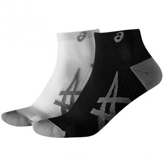 Skarpety Asics Lightweight Sock Running 130888 0001
