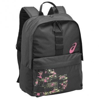 Plecak Asics BTS Backpack 134934 1088