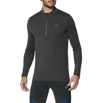 Bluza Asics LS 1/2 Zip Jersey 141202 0773