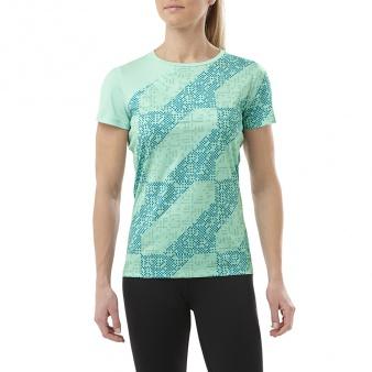 Koszulka Asics Lite Show SS Top 146628 1183