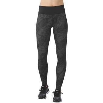 Spodnie Asics Lite Show Winter Tight 146631 1179