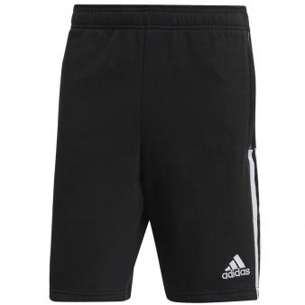 Spodenki adidas TIRO 21 Sweat Short GM7345