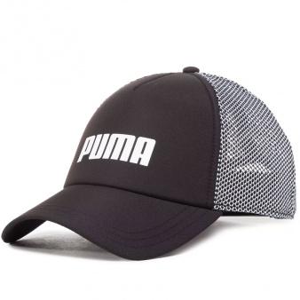 Czapka Puma Trucker Cap 022548 01