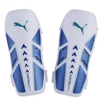 Nagolenniki Puma Evo Toutch Guard 030626 02