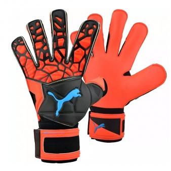 Rękawice Puma Grip 19.2 041513 01