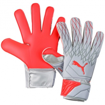 Rękawice Puma Grip 19.4 041626 01
