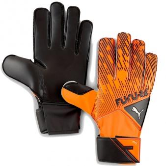 Rękawice Puma FUTURE Grip 5.4 RC  041665 04