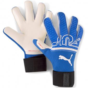 Rękawice bramkarskie Puma Future Z Grip 2 SGC 041753 04