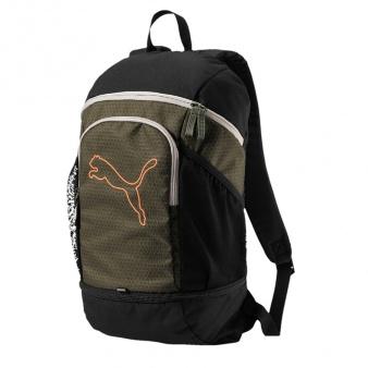 Plecak Puma Echo Backpack 074396 09