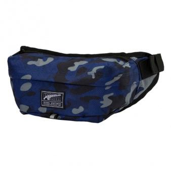 Saszetka Puma Academy Waist Bag 074722 08