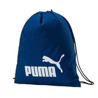 Plecak Worek Puma Phase Gym Sack 074943 09