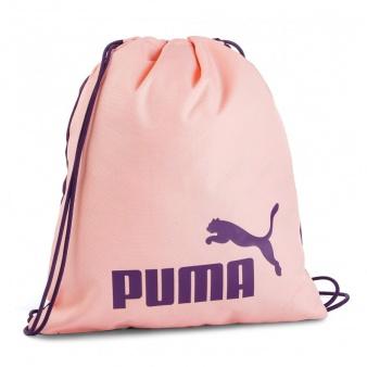 Plecak Worek Puma Phase Gym Sack 074943 14