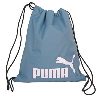 Plecak Worek Puma Phase Gym Sack 074943 24