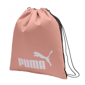 Worek Puma Phase Gym Sack 074943 28