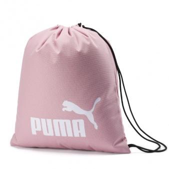 Worek Plecak Puma Phase Gym Sack 074943 29