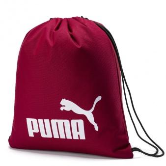 Worek Plecak Puma Phase Gym Sack 074943 35