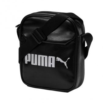 Torba Puma Campus Portable 075004 01
