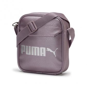 Torba Puma Campus Portable 075004 07